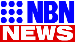 NBN News (1994-1997) REVISED