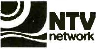NTV 1970s