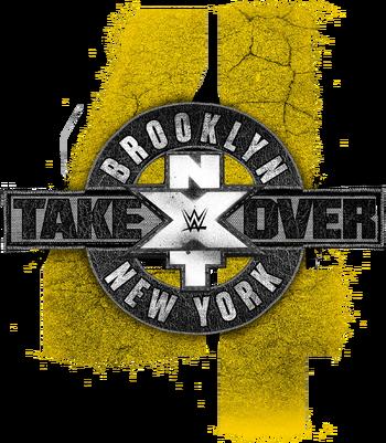 NXTTakeOverBrooklyn4