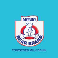 Nestle Bear Brand 2015