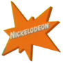 Nick logo pow 1984
