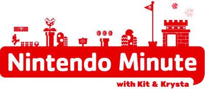 NintendoMinute2019