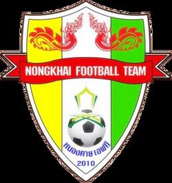 Nong Khai FT 2011