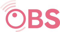 OBS 2006-3