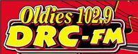 Oldies 102.9 DRC-FM
