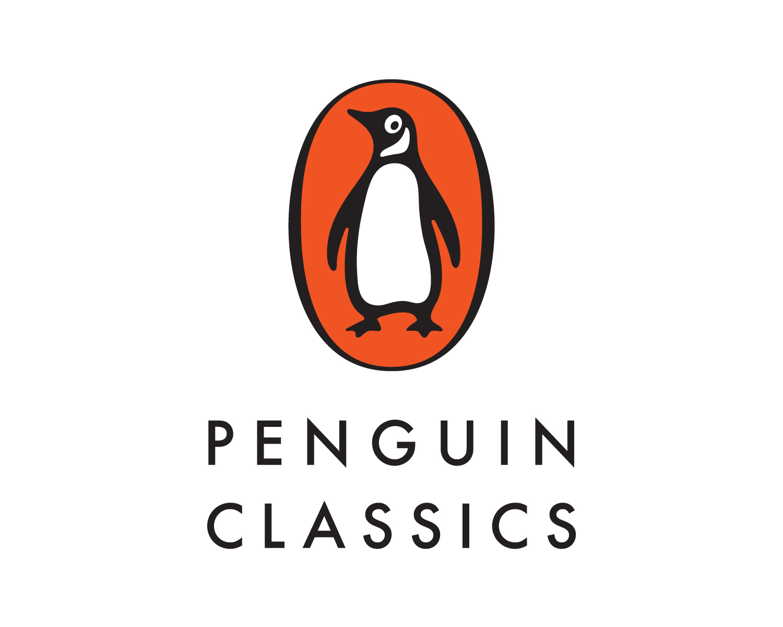 Image Penguin Classics Logo Color Stacked 1g Logopedia