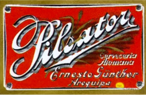 Pilsator