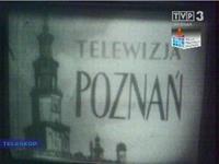 Poznan1