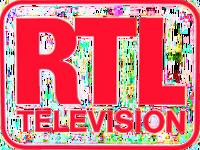 RTL Télévision 1982