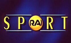 Rai Sport 1997