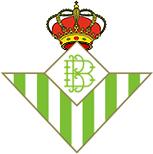Real Betis Balompié 1941