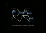 Renato Aragão Produções (1991)