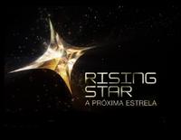 RisingStar Portugal