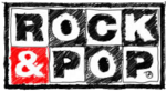 Rockandpopchilealt