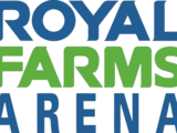 Royal Farms Arena