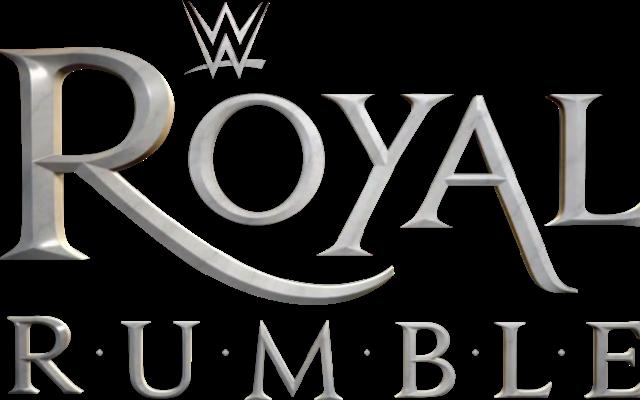 image - royal rumble 2016 logo cutdanger liam | logopedia