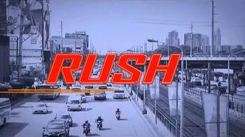 Rush ONE News (Philippines)