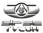 SIPSE TVCUN