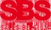 Sbs belgium 2013