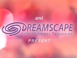 Dreamscape Entertainment/On-Screen Logos
