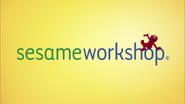 Sesame Workshop (2008) Widescreen 2
