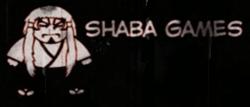 Shaba gameslogo2