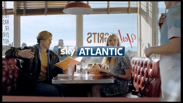 File:Sky Atlantic ident Cafe Diner.jpg