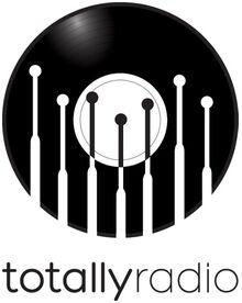 TOTALLY RADIO (2015)