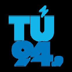 TU 94.9 WZTU