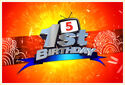 TV51stBirthday