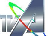 TVA (company)
