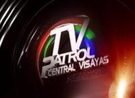 TVP Central Visayas 2010
