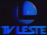 TV Leste