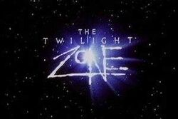 The-Twilight-Zone-1985-logo