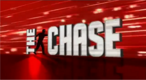 TheChaseseries7