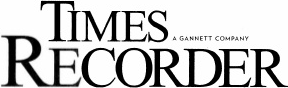 Times Recorder