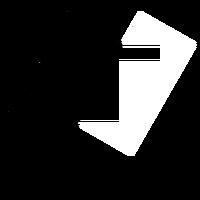 Todo-noticias-logo-black-and-white
