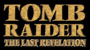 Tomb Raider - The Last Revelation