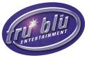 Tru-blu-company-logo