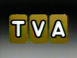 Tva ident 1985a