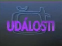 Udàlosti 1993 (2)