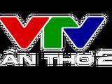 VTV5 Tây Nam Bộ