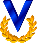 Venevision80s 2