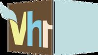 Vh1-logo-psd-465742