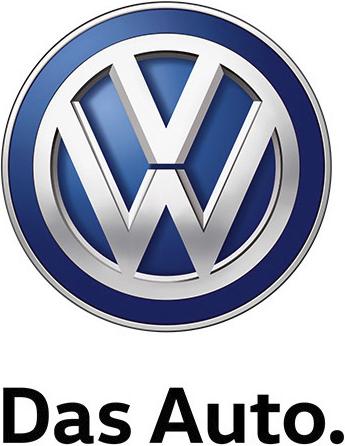 image volkswagen das auto logopedia fandom powered by wikia. Black Bedroom Furniture Sets. Home Design Ideas