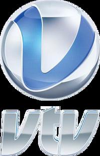 Vtv2014
