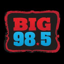 W235BI Big 98.5