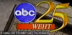 WEHT 1995