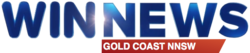 WIN News Gold Coast NNSW (2018)