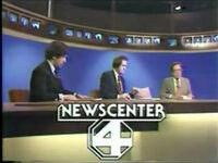 WNBC News 1979 bumper